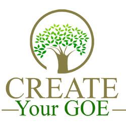 Create Your Garden of Eden